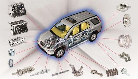 汽车零部件集合图.jpg